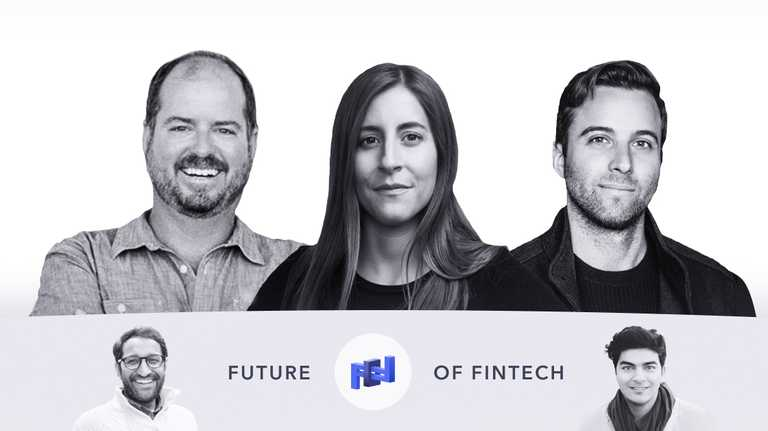 future-of-fintech The Future of Proptech
