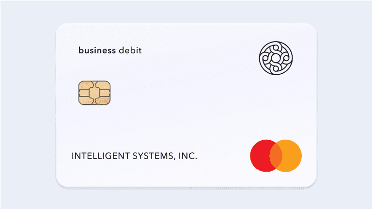 company-news New debit card features, Zapier integration, read-only API tokens, and more