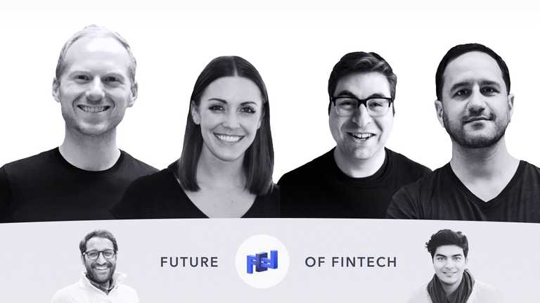 future-of-fintech The Future of Gig Workers