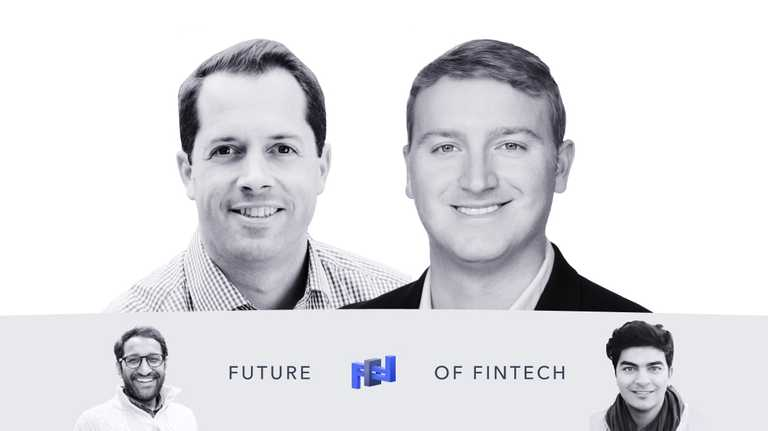 future-of-fintech The Future of Payfac