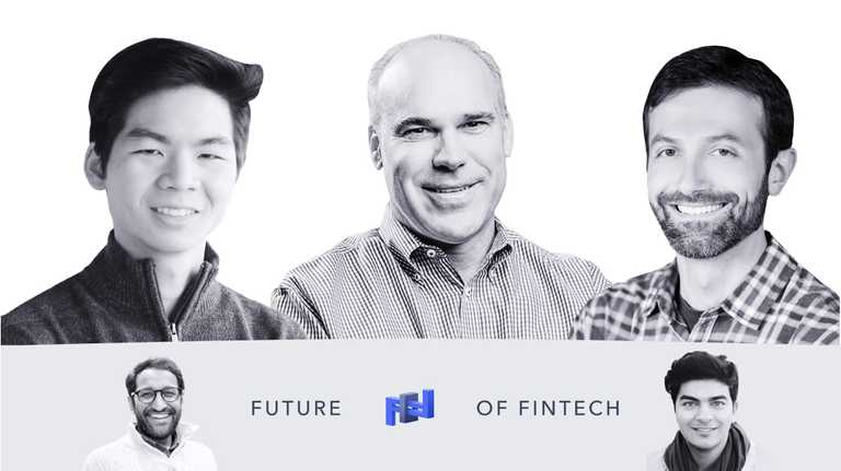 future-of-fintech The Future of Buy Now Pay Later