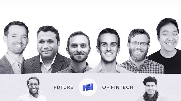 future-of-fintech The Future of Bank Integrations