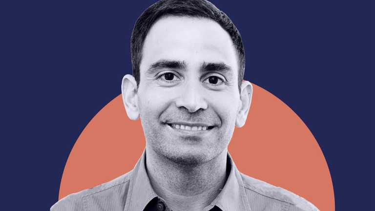 series-tea Elad Gil: Leading Your Startup Through a Recession