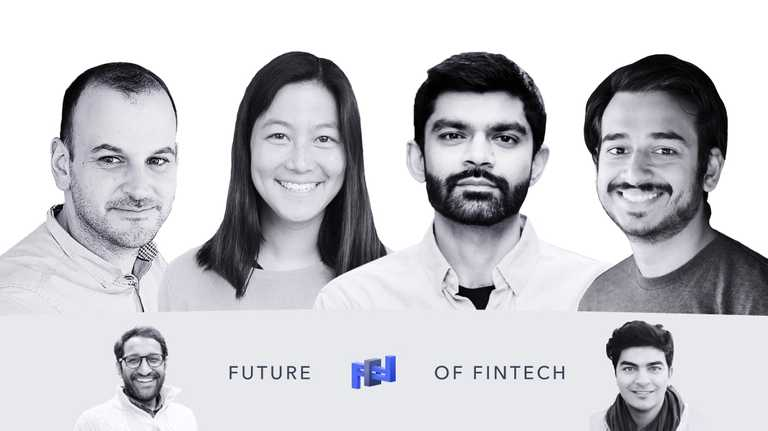 future-of-fintech The Future of Private Equity Funding