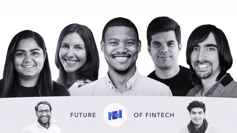 future-of-fintech The Future of Personal Finance Management